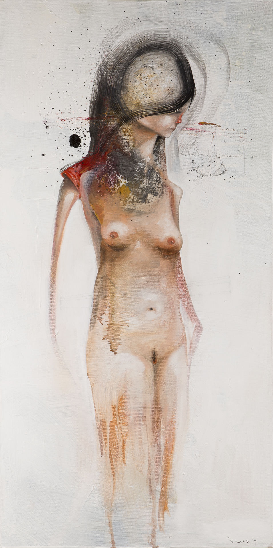 Philip Bosmans-12.jpg