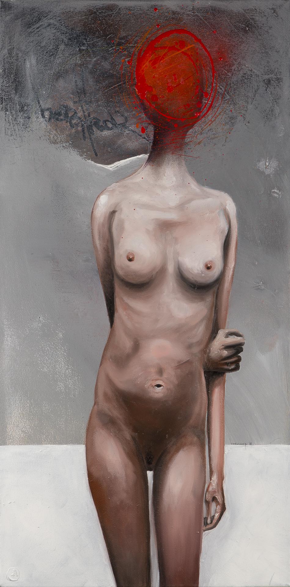 Philip Bosmans-14.jpg