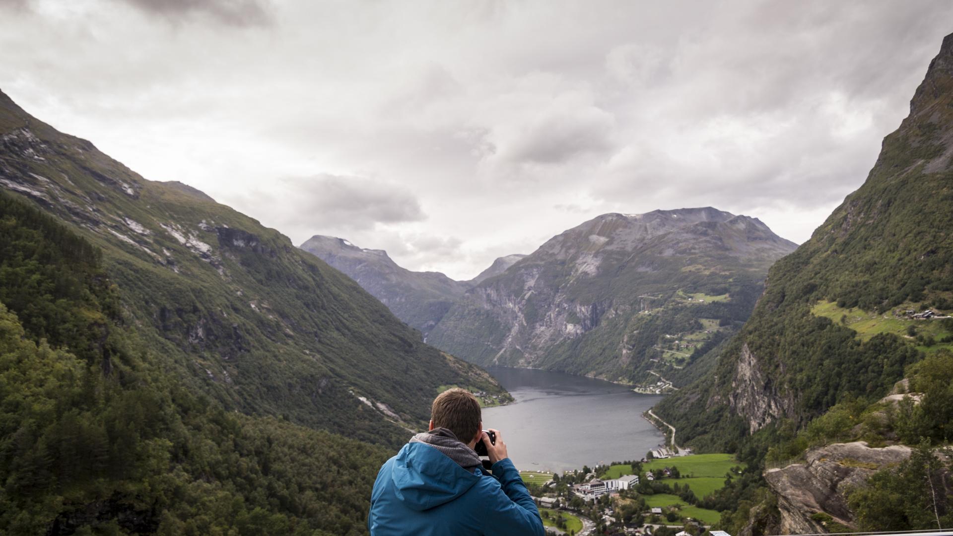 Norway 2016-18.jpg