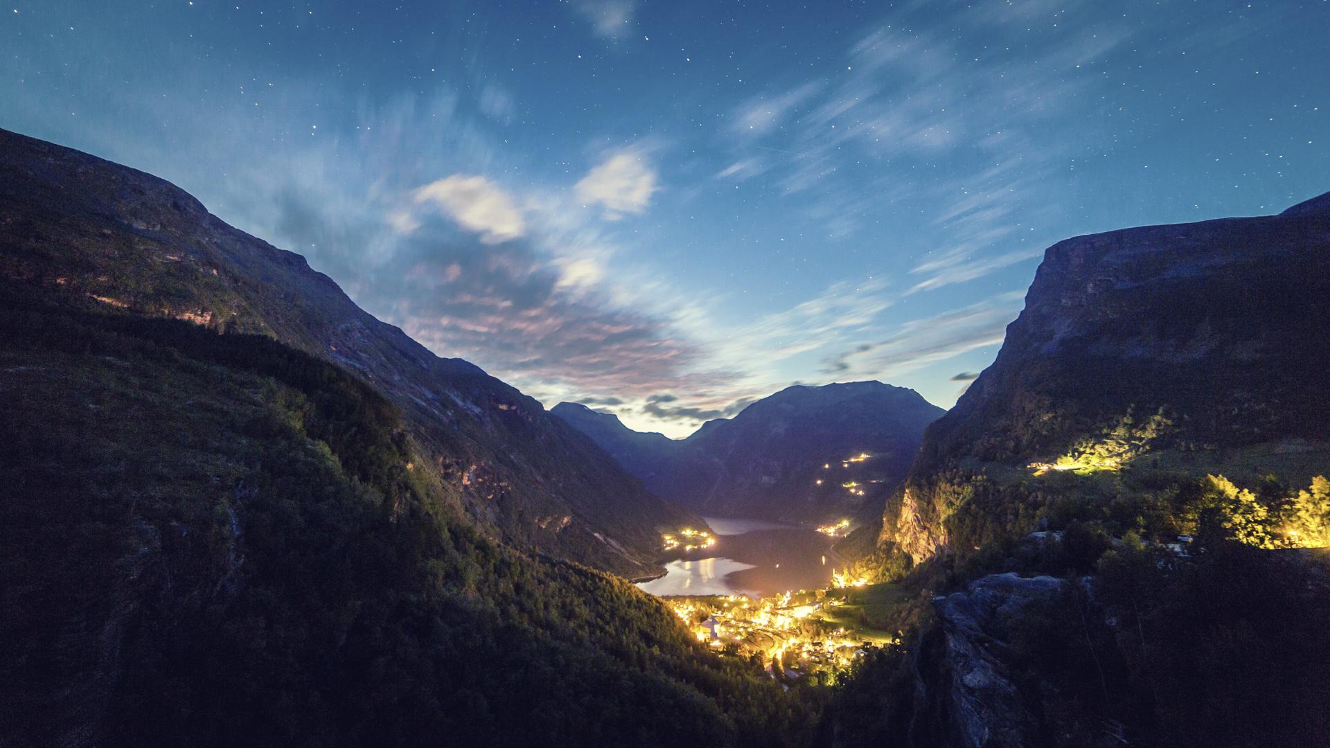 Norway 2016-20.jpg