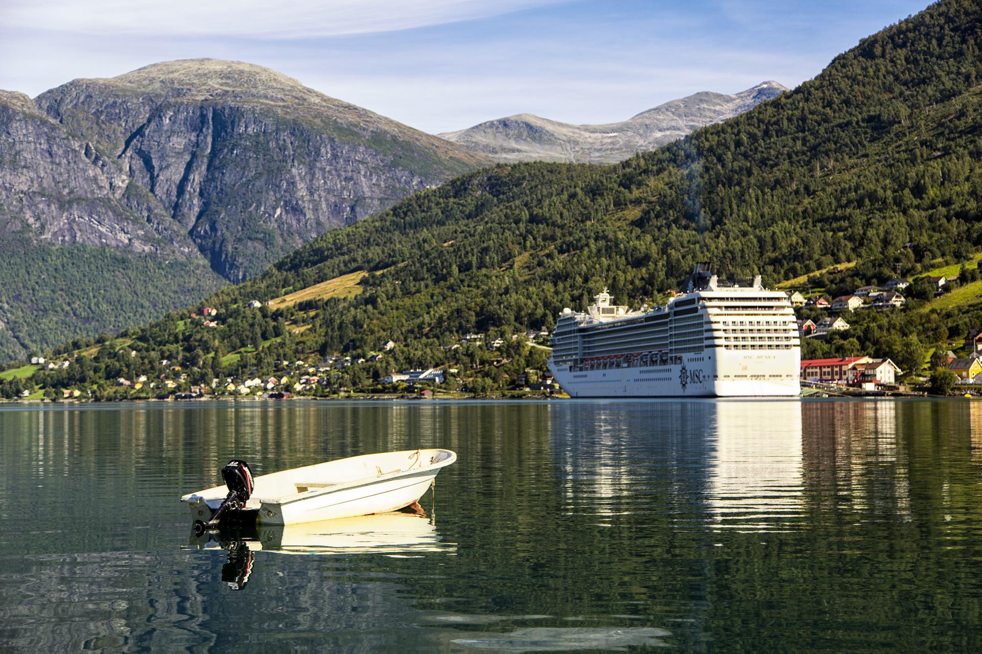 Norway 2016-22.jpg