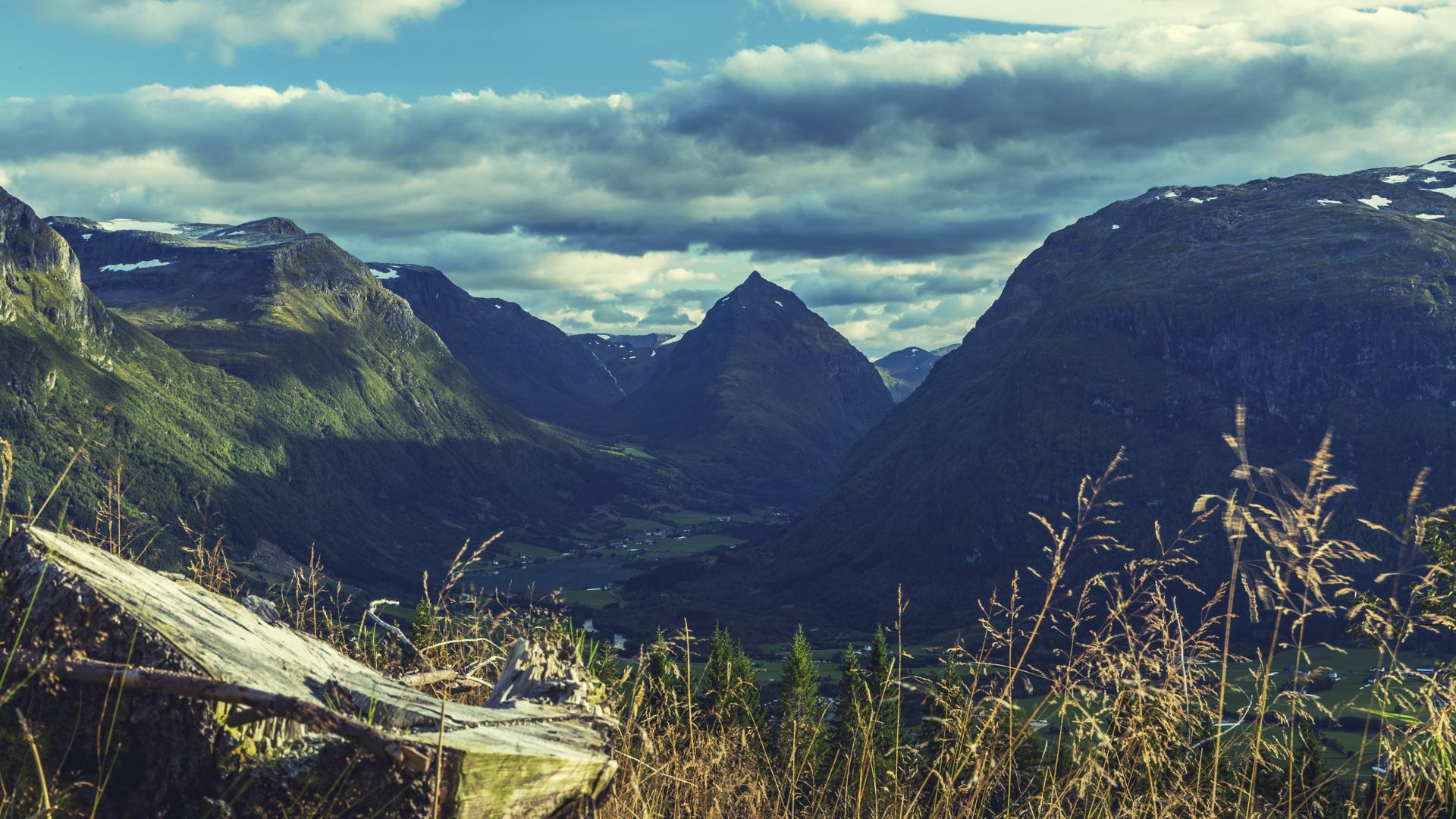 Norway 2016-23.jpg