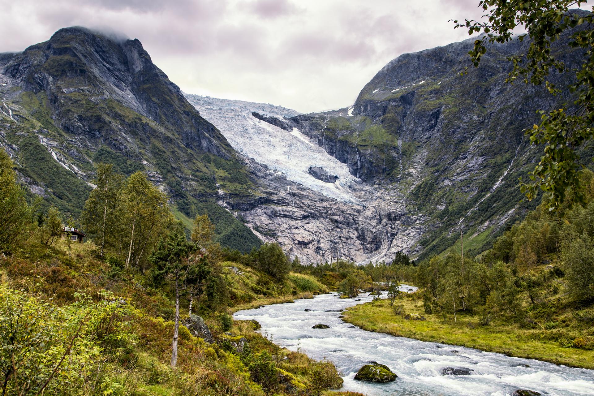 Norway 2016-29.jpg