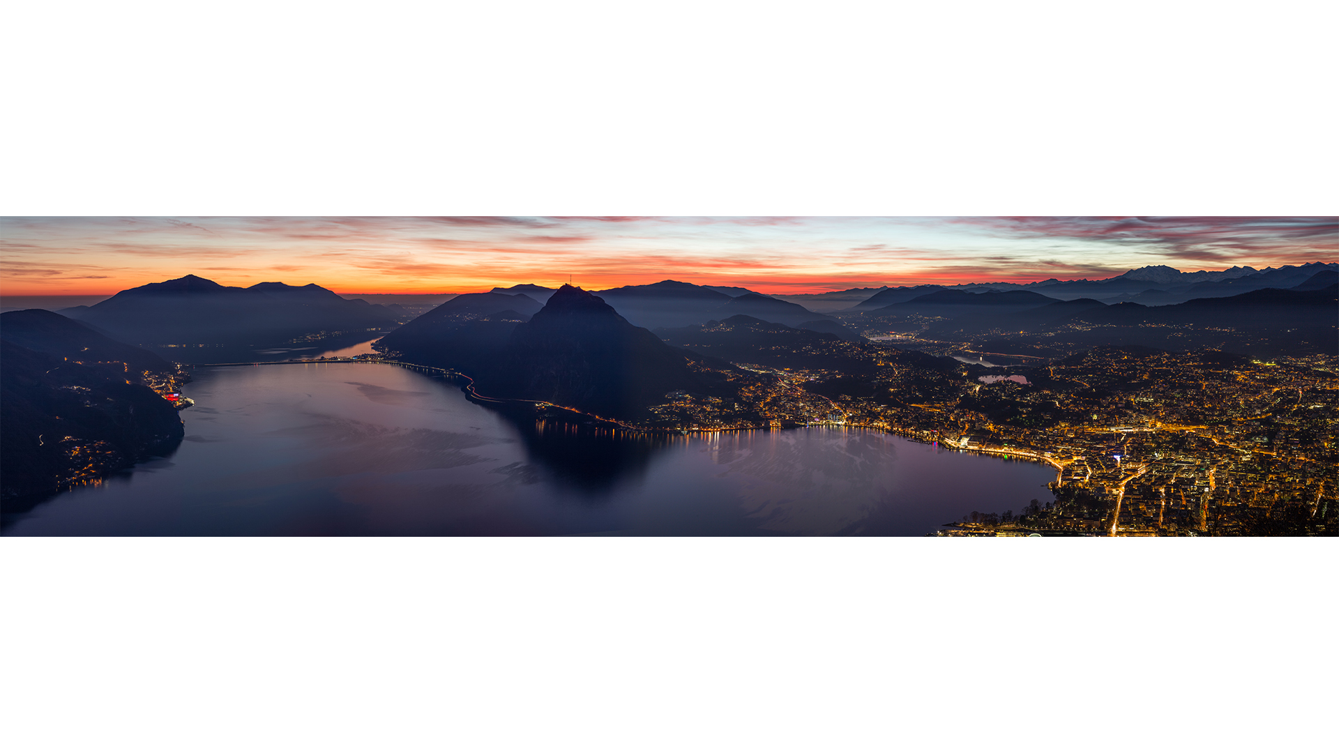 Lugano pano.jpg