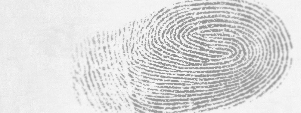 Fingerprint Technologies