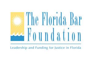 Florida Bar Foundation