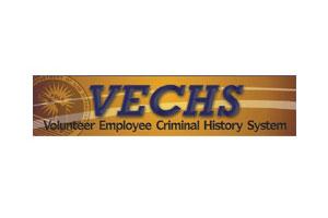Volunteer & Employee Criminal History System