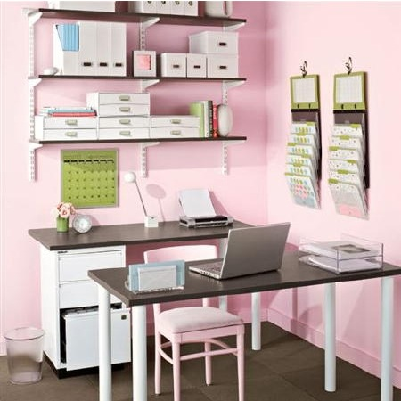 Seattle-Office-Organization.jpg