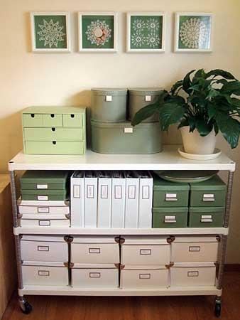 7-30-08-organizing.jpg