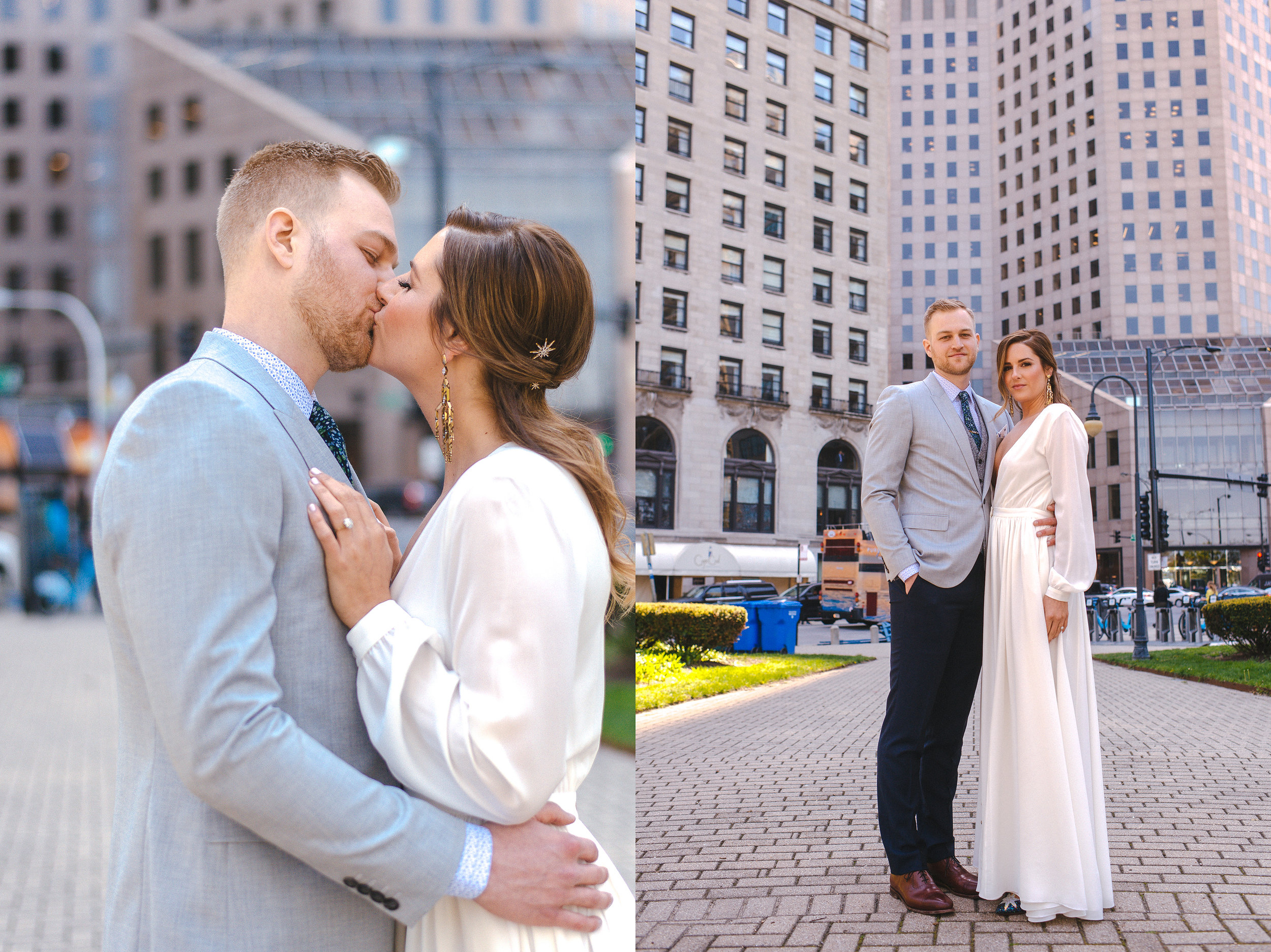 chicago_wedding_photography_zoe_rain_10.jpg