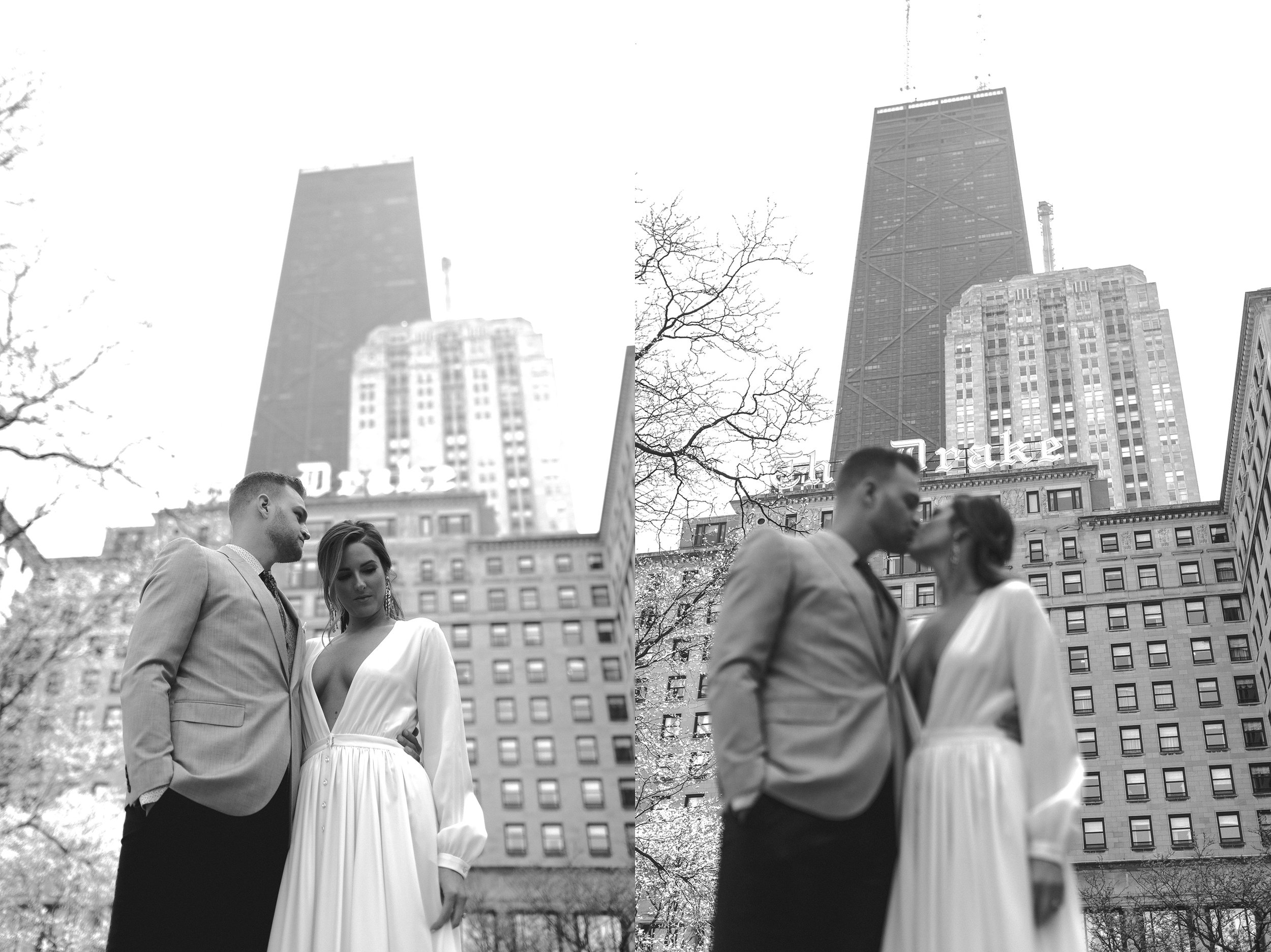 chicago_wedding_photography_zoe_rain_13.jpg