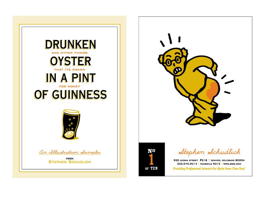 drunken-oyster.jpg