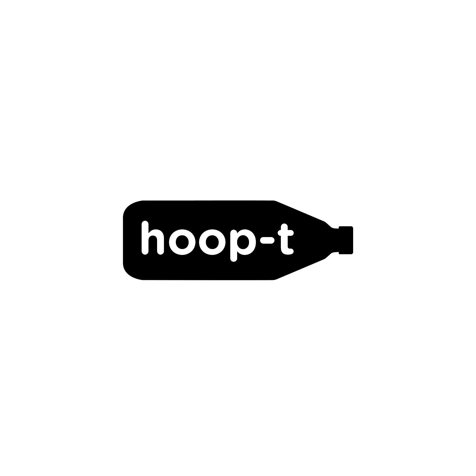 logo 11.jpg