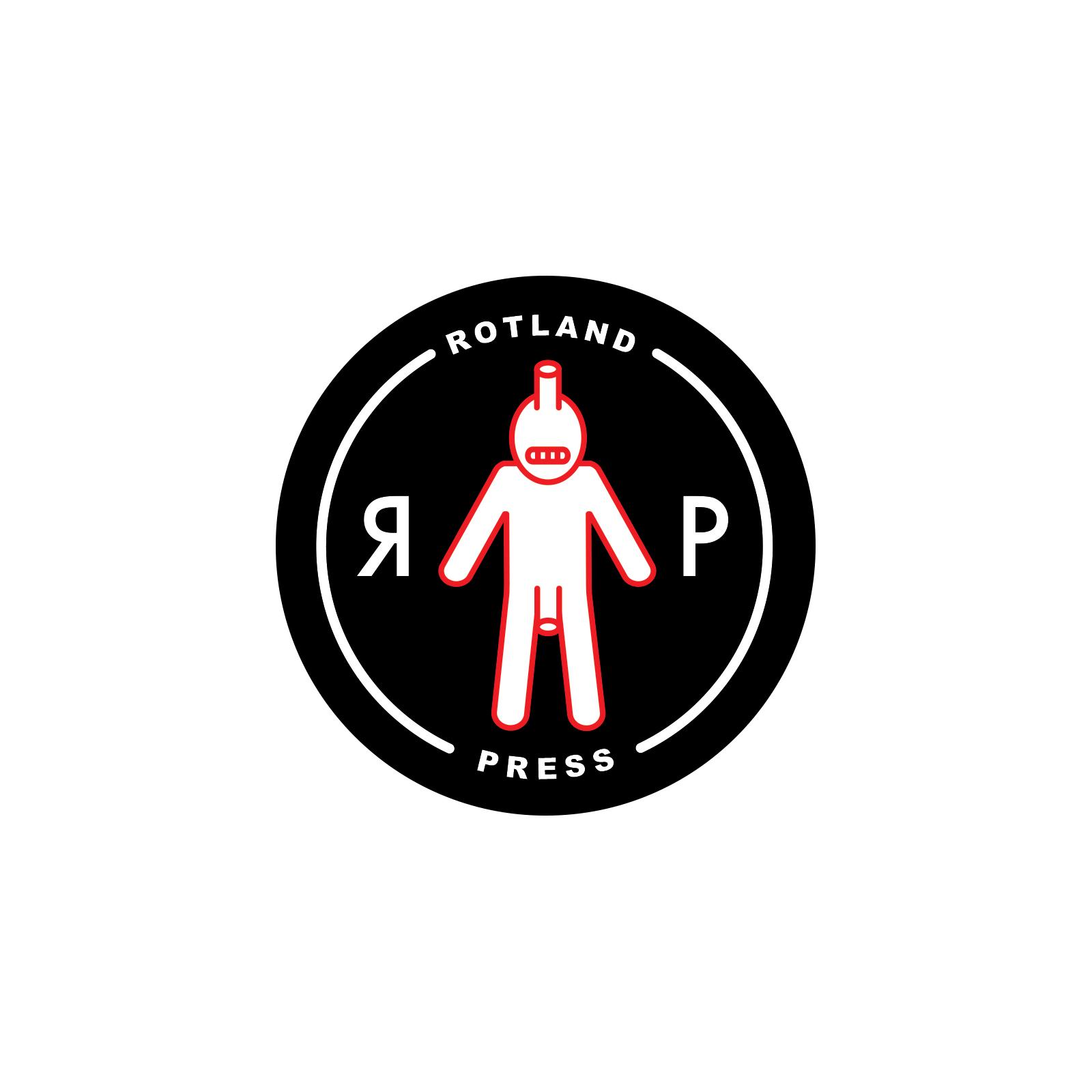 logo 14.jpg
