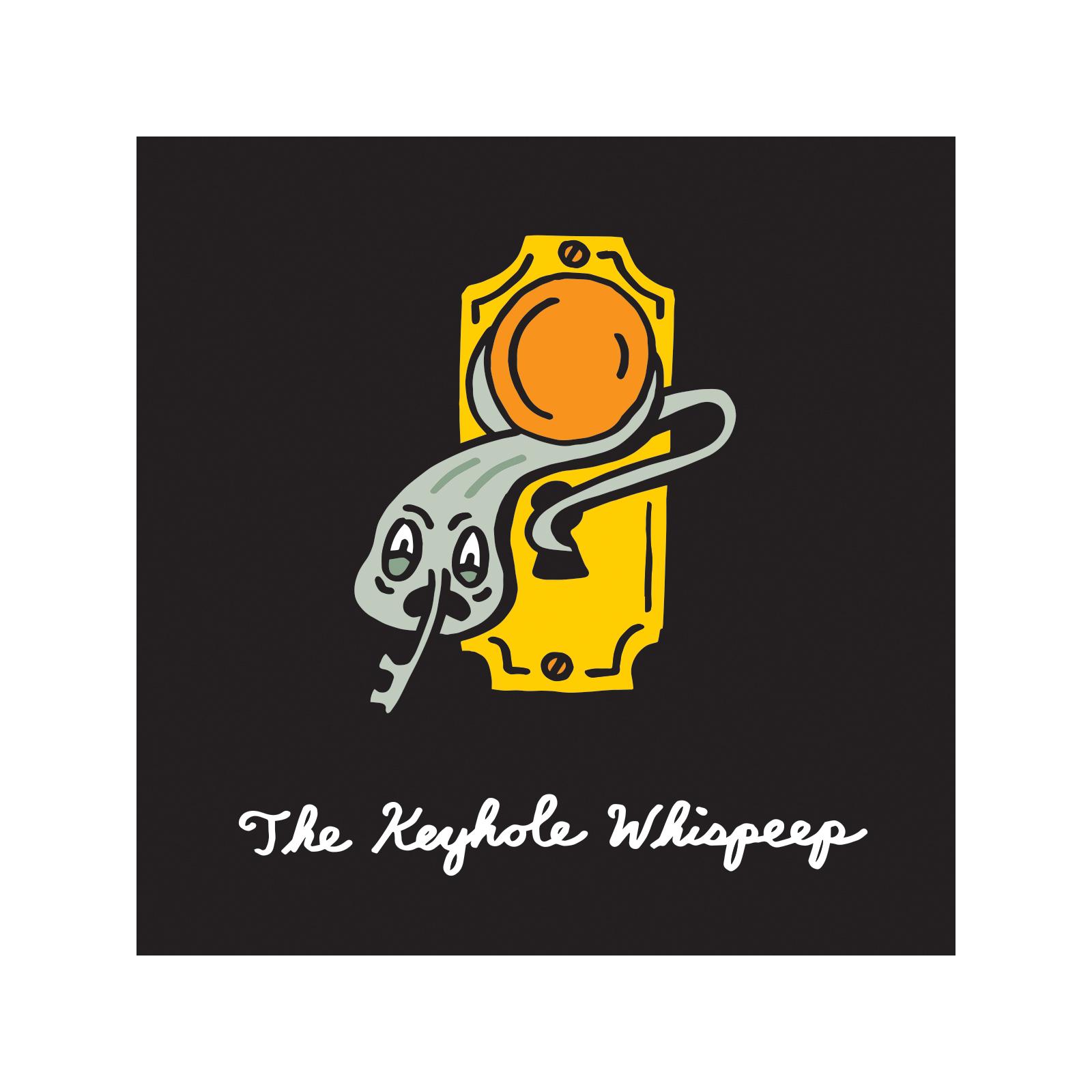 keyhole whisperer.jpg