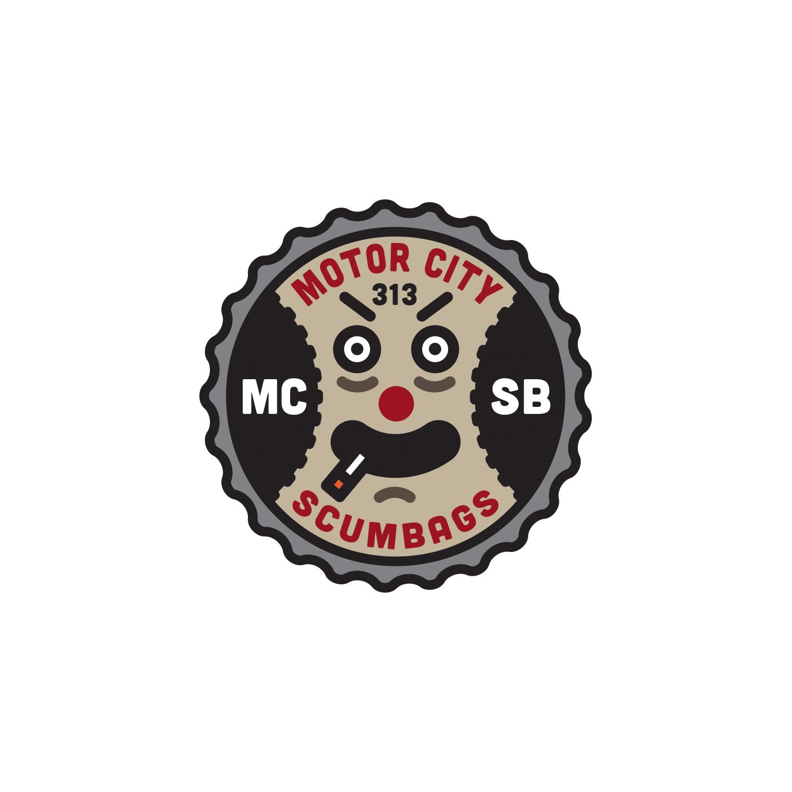 logo 20 for site.jpg