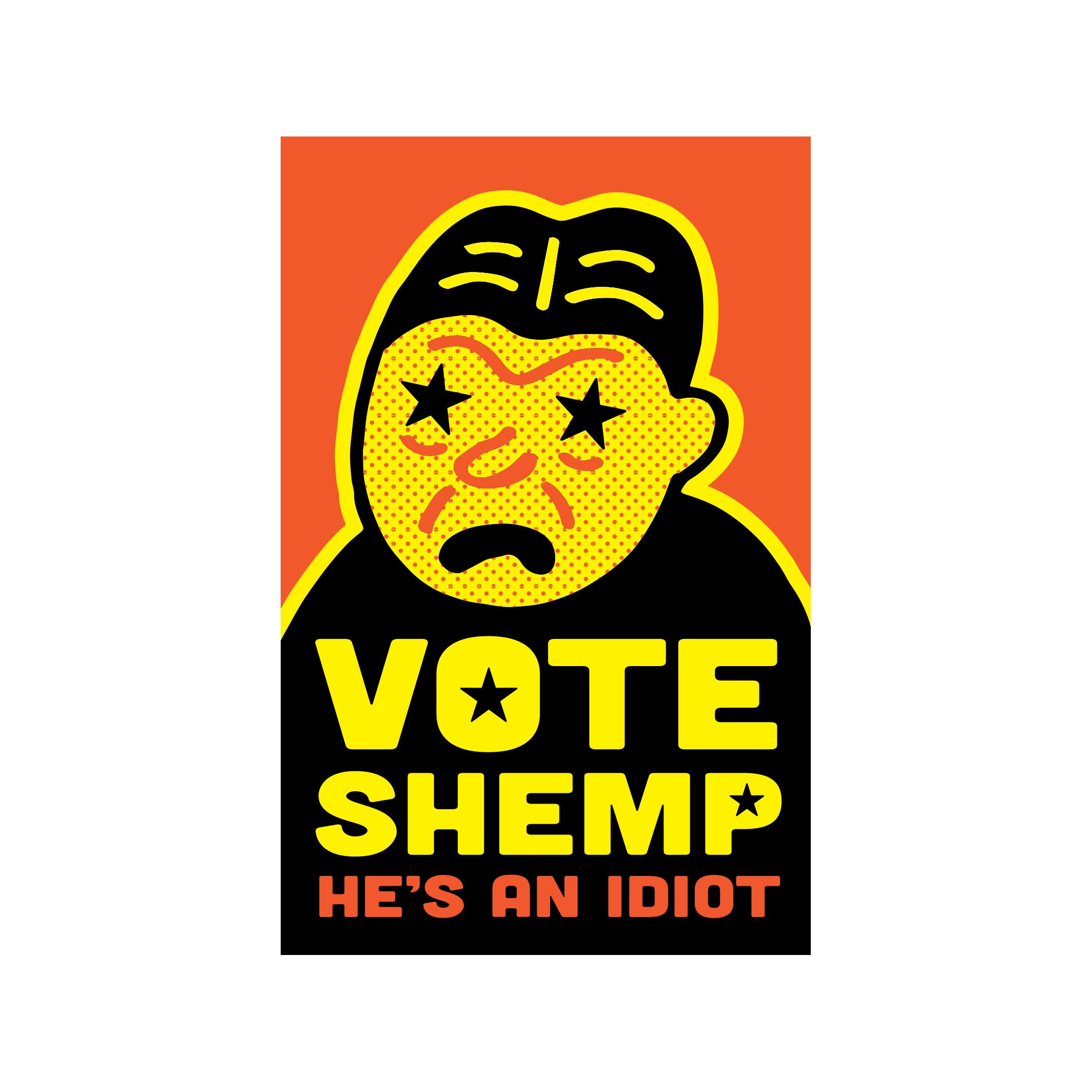shemp.jpg