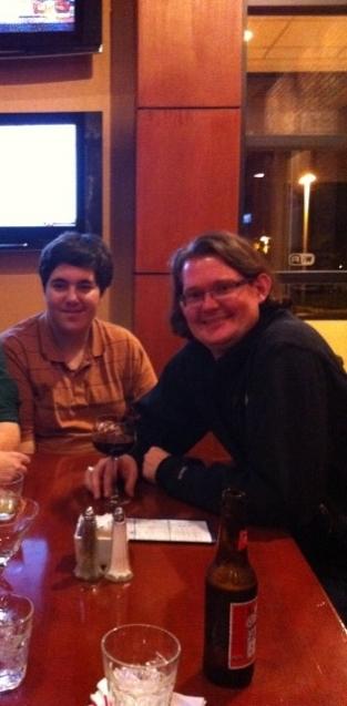 McKenzie, Adam K, and Robert July 11.jpg