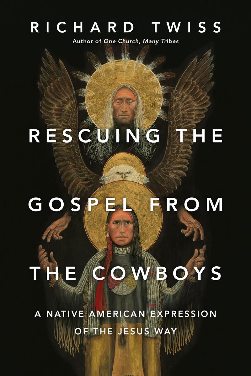 rescuing-the-gospel-from-the-cowboys.jpg