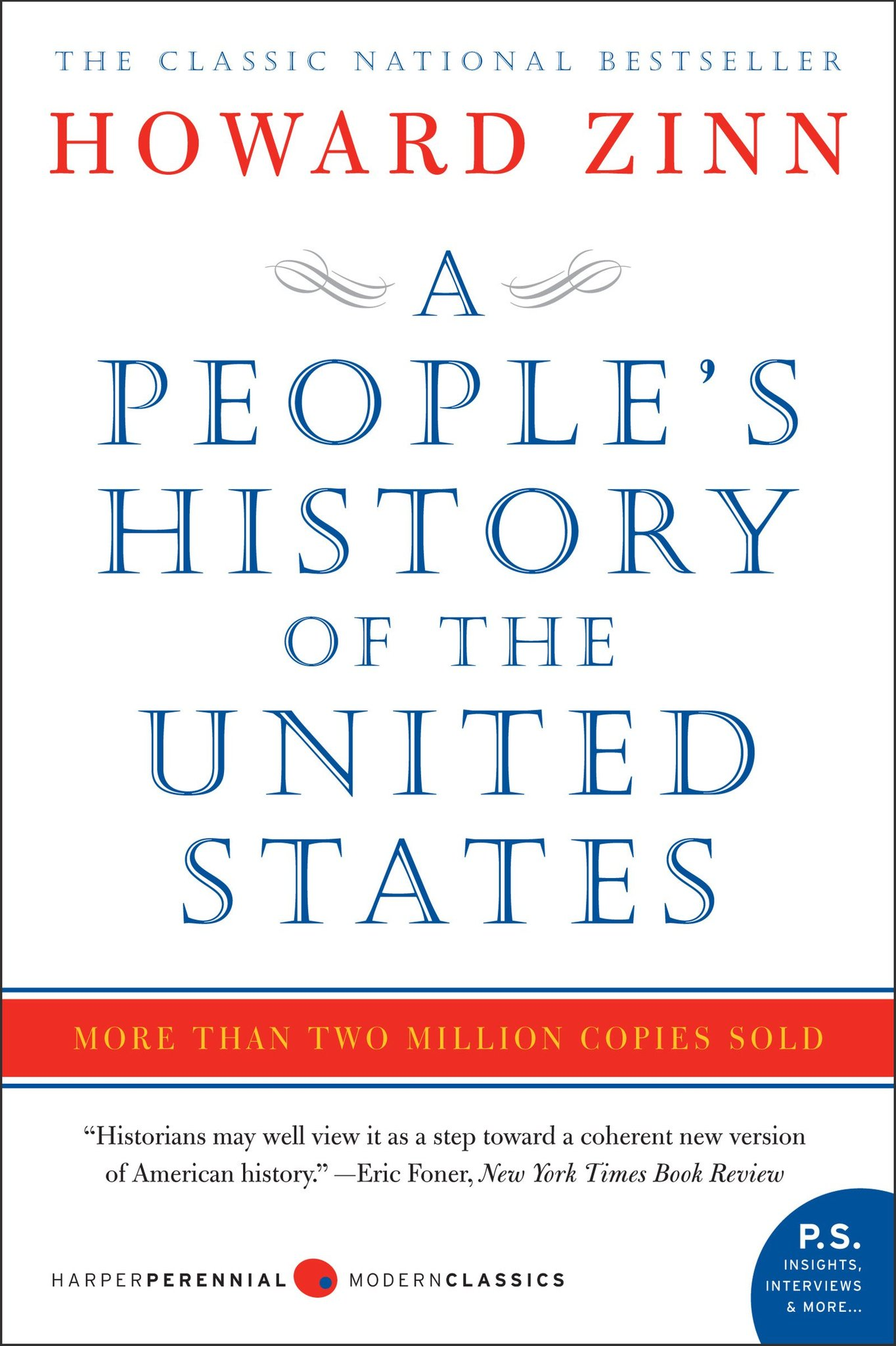 A-Peoples-History-of-the-United-States-Book-Cover.jpg