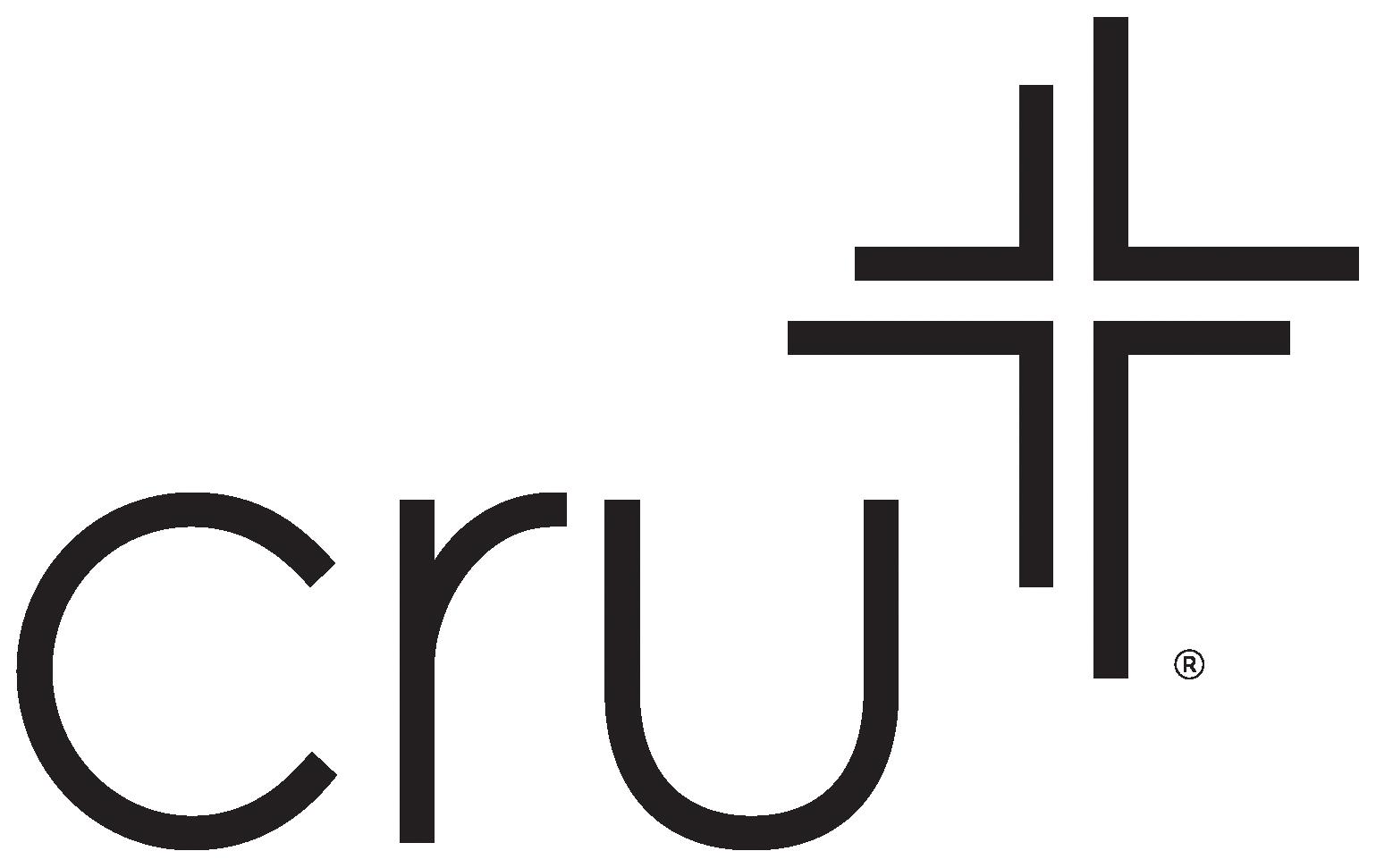 Cru-Logo-®_black.png