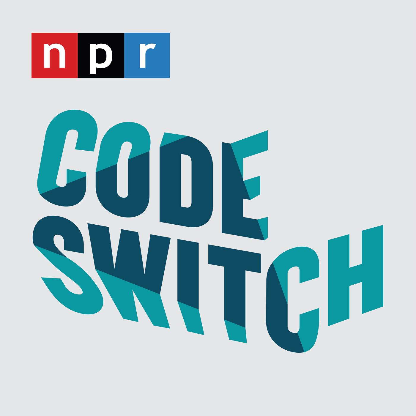 npr_codeswitch_podcasttile_sq-a396f0624532c150ed5b77cefd9065f863f9daf2.jpg