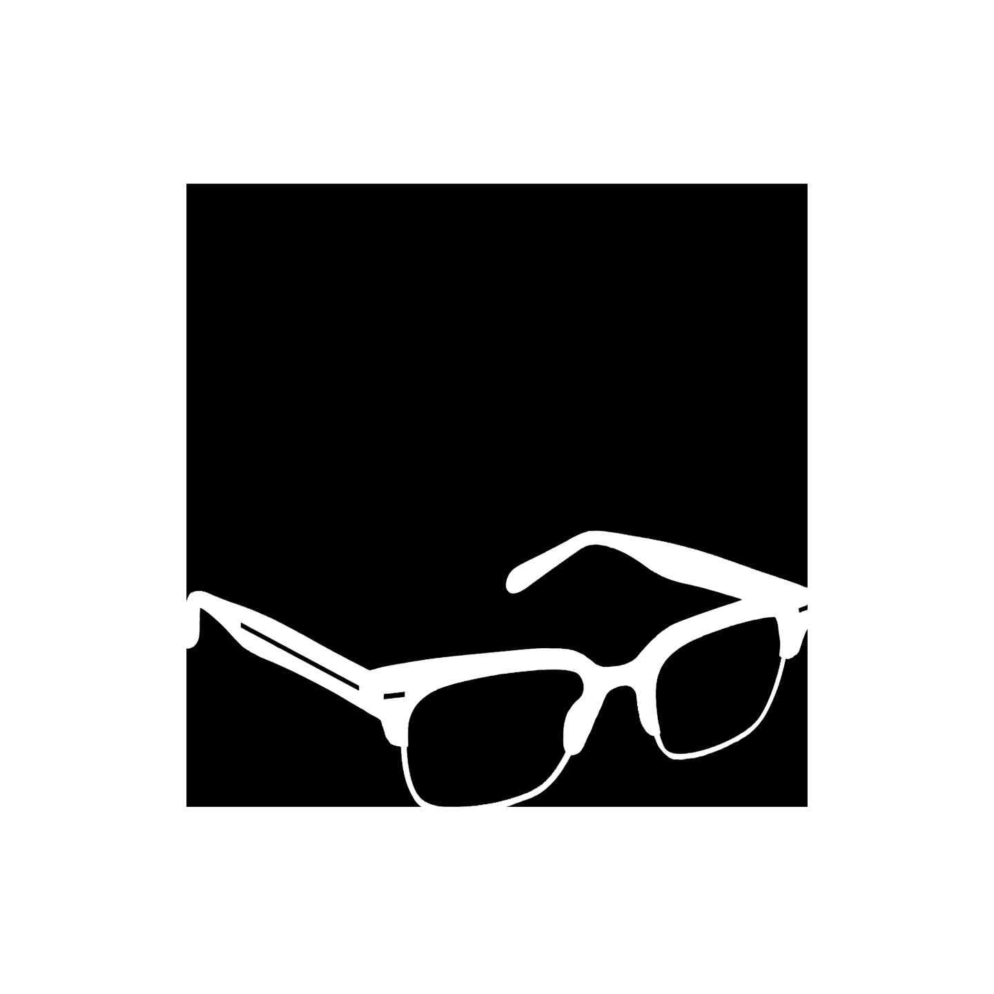 Lenses Group Logo Thin Small Black.png