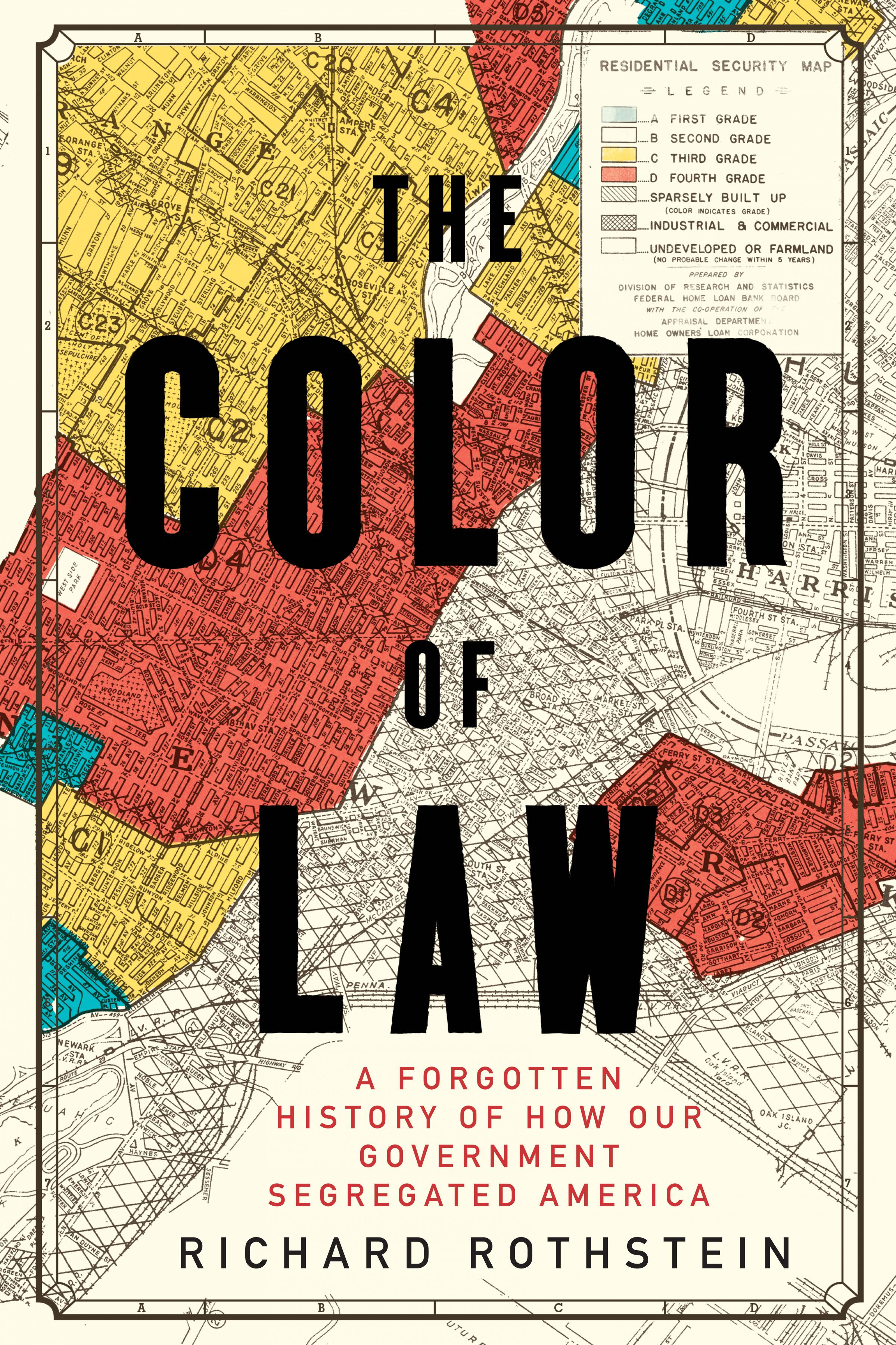 book_jacket_-_color_of_law.jpg
