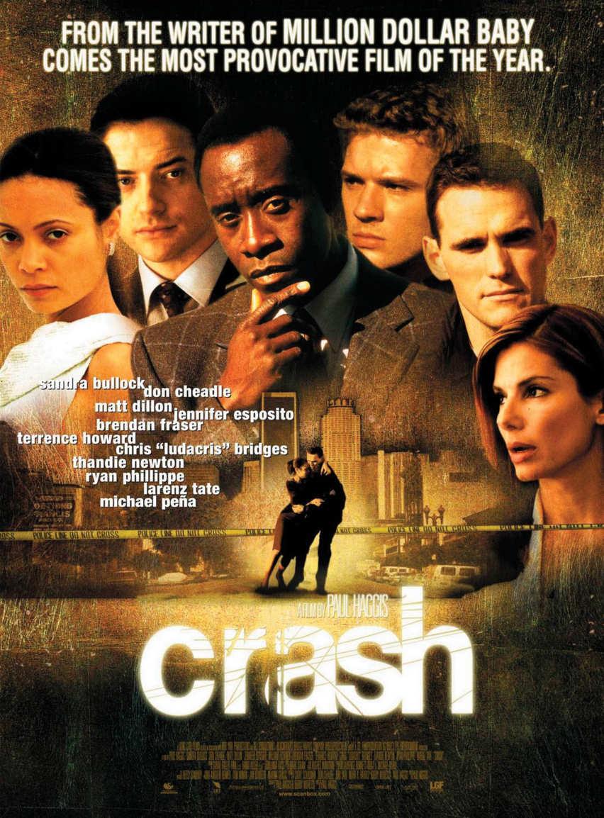 29-crash-poster.nocrop.w426.h2147483647.2x.jpg