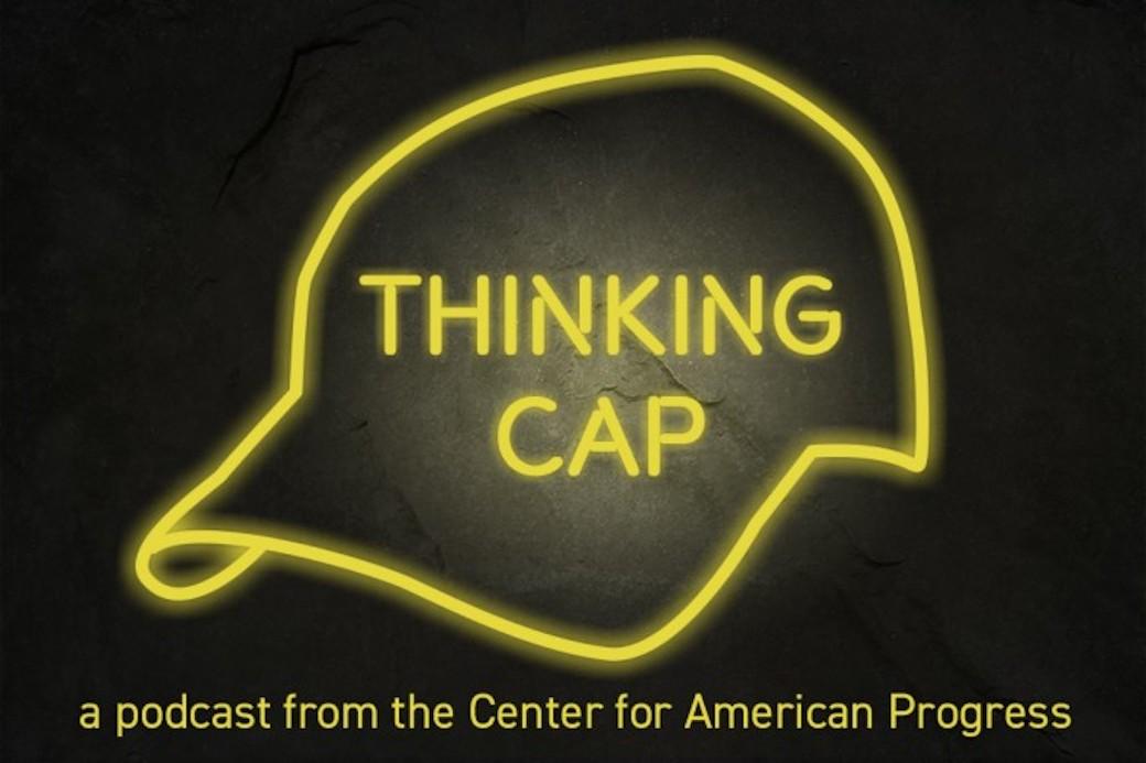 ThinkingCap3.jpg