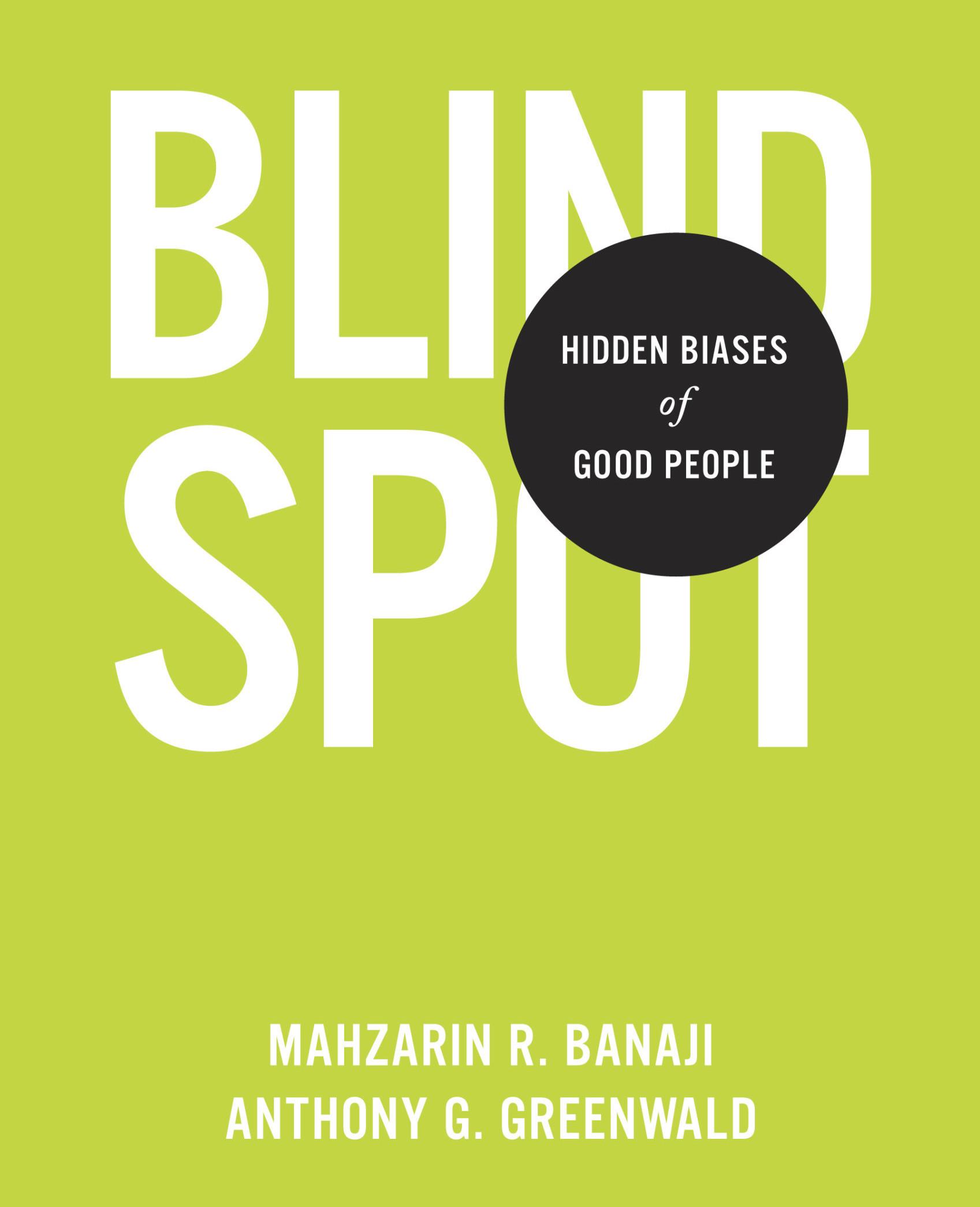 BlindSpot-NEW-e1359662239194.jpg