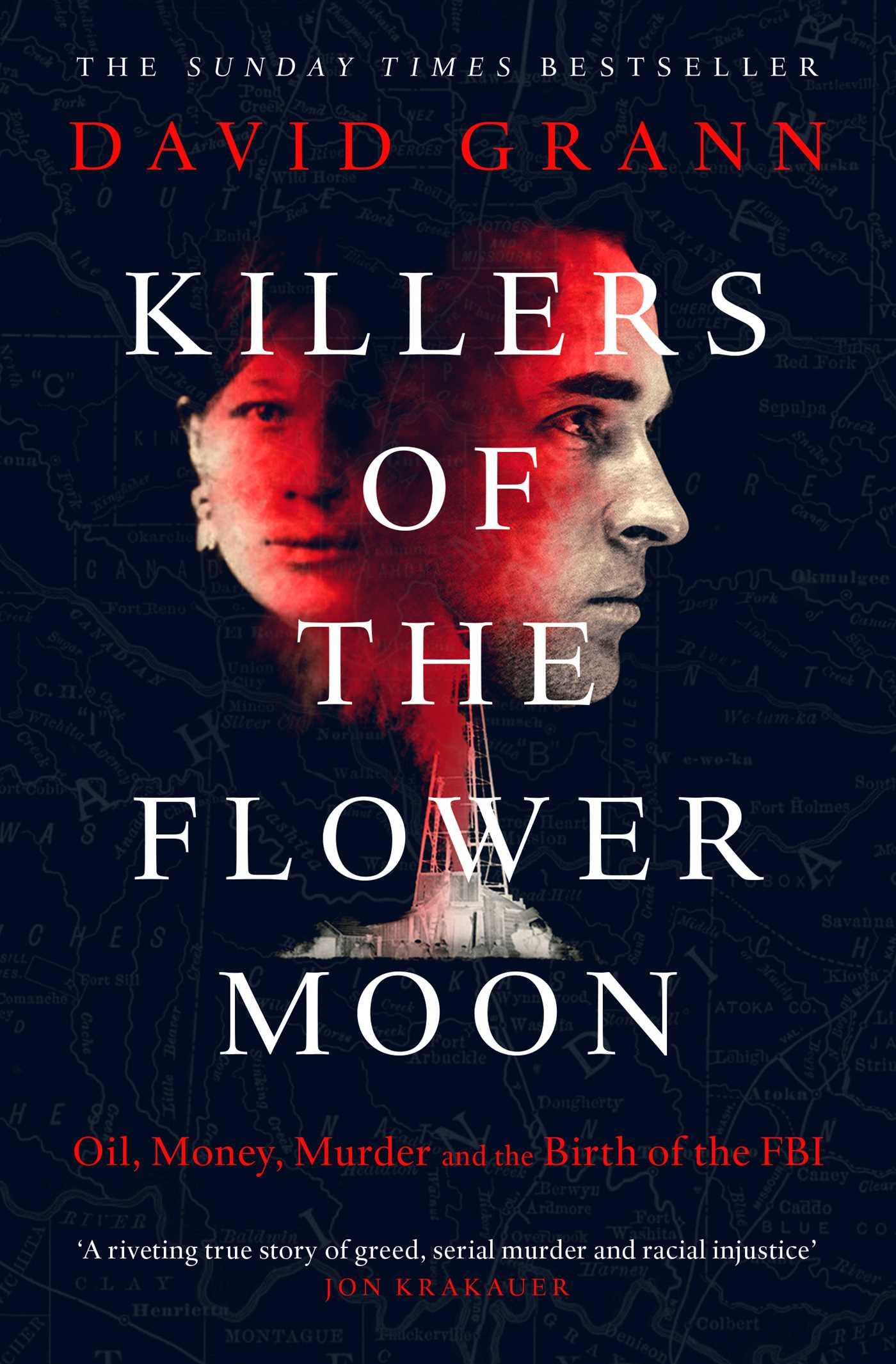 killers-of-the-flower-moon-9780857209030_hr.jpg