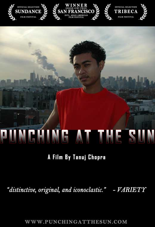 punching-at-the-sun-movie-poster-2006-1020672946.jpg