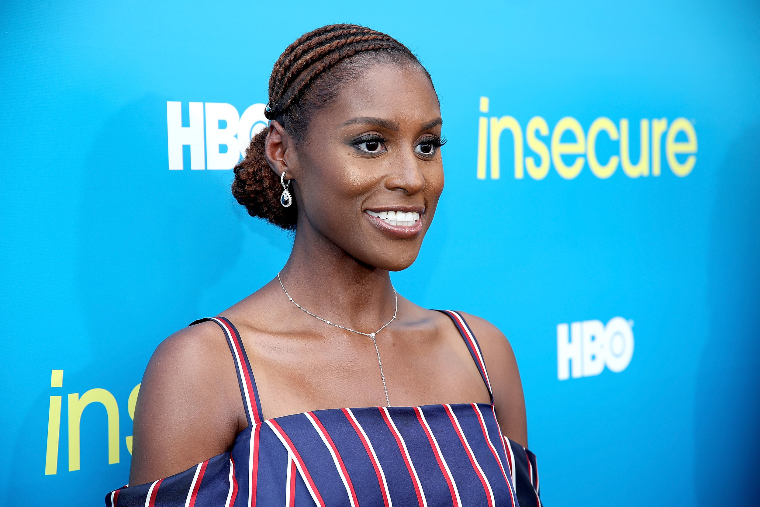 815304828-hbo-celebrates-new-season-of-insecure-with-block-party-in-inglewood.jpg.jpg