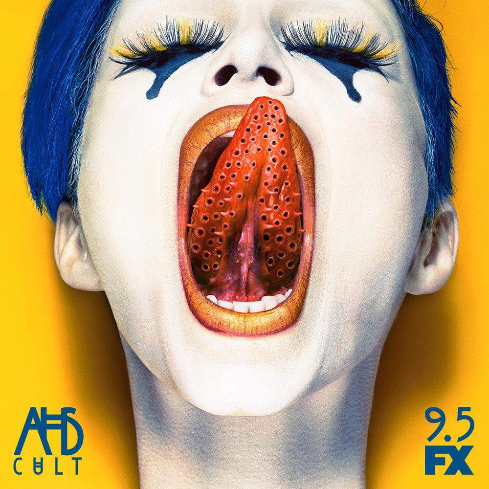 ahscult-tongue.jpg