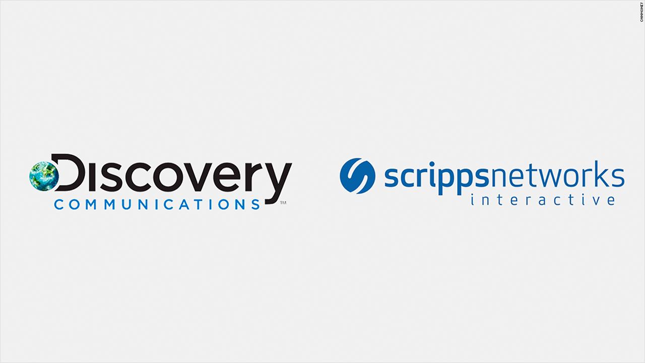170731081554-discovery-scripps-1280x720.jpg