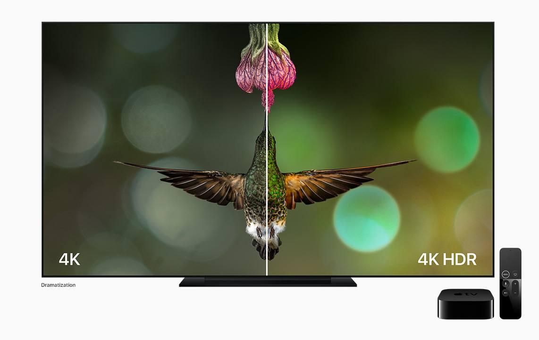 new_appletv_hummingbird_4k_hdr_comparison1505239879700.jpg