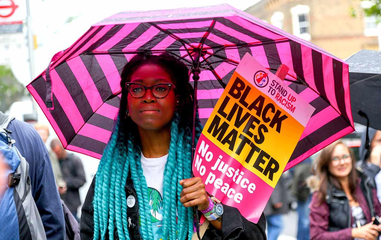 black-lives-matter-uk-ap-img.jpg