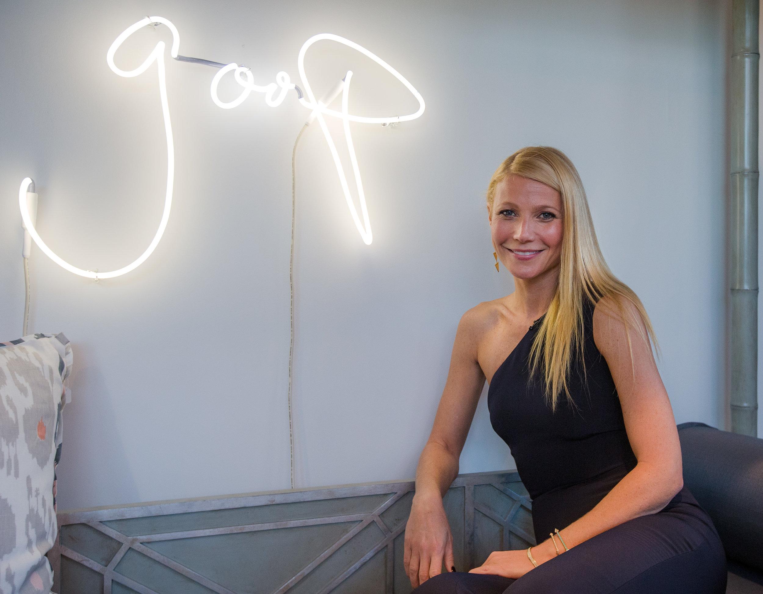 gwyneth-paltrow-goop.jpg