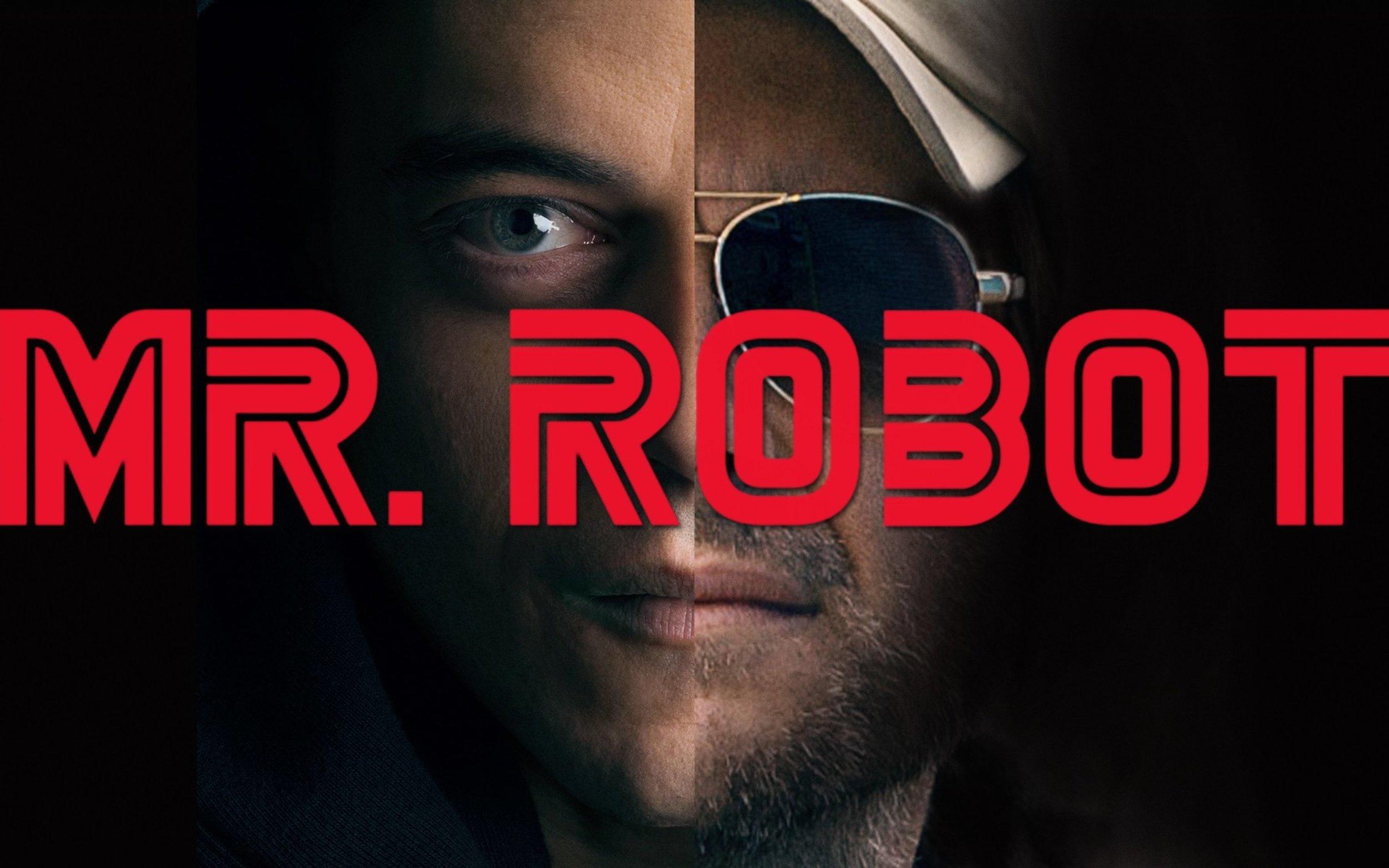 mr-robot-full-hd-poster-2880x1800.jpg