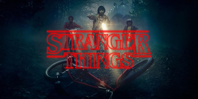 stranger-things-title-card.jpg