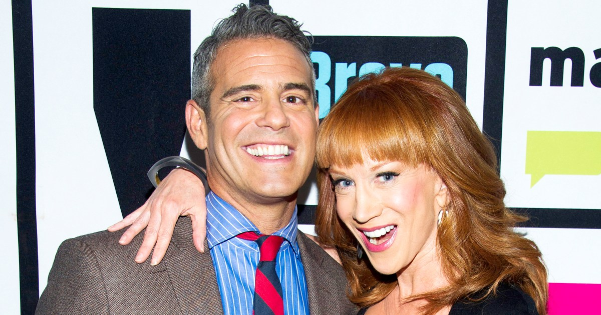 kathy-griffin-and-andy-cohen.jpg