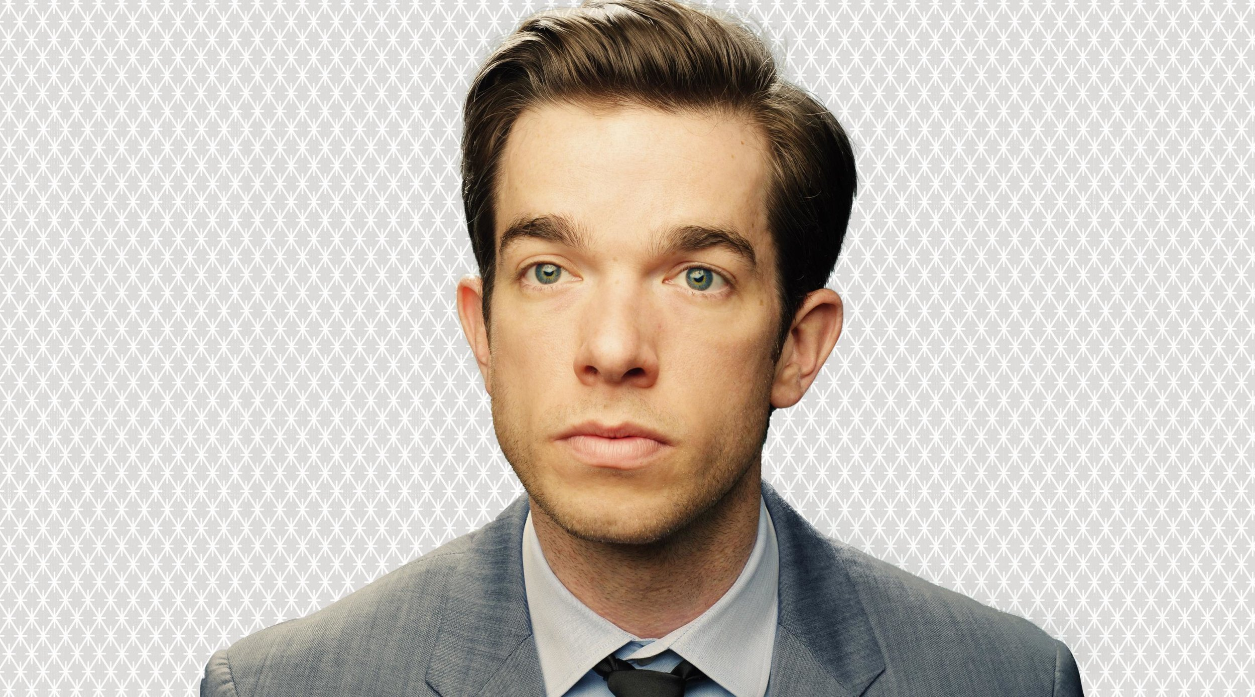 mirage-entertainment-aces-of-comedy-john-mulaney.jpg