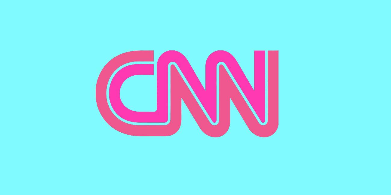CNN-1-ppcorn.jpg