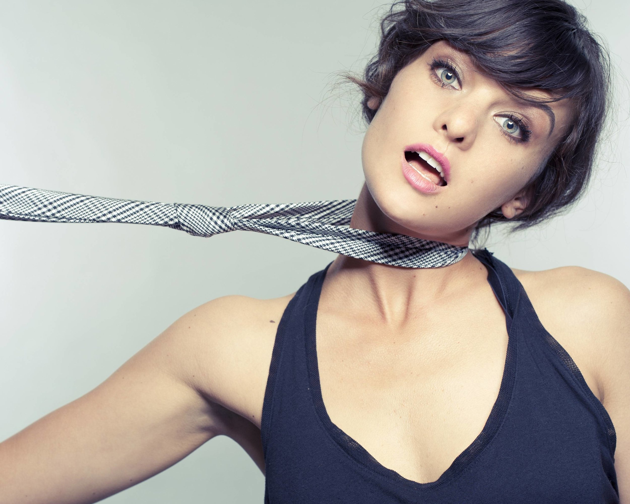 best-pictures-of-frankie-shaw.jpg