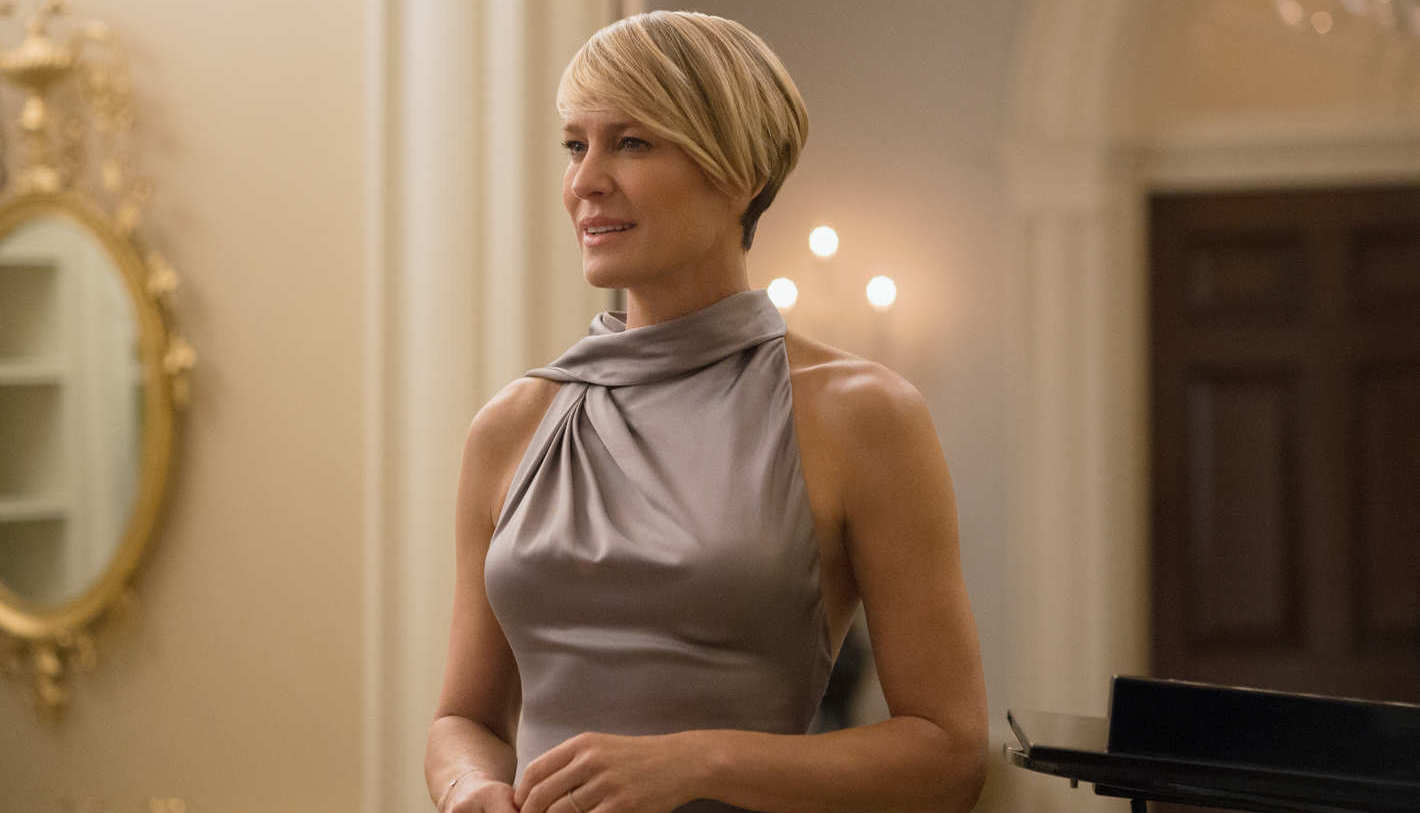 house_of_cards_claire_underwood_robin_wright_0.jpg