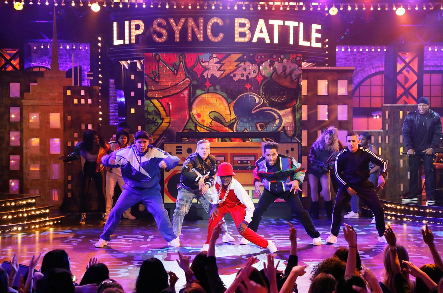 Caleb-McLaughlin-lip-sync-battle-2017-billboard-1548.jpg