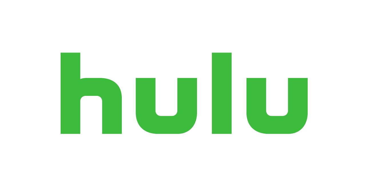 Hulu-Logo (1).jpg