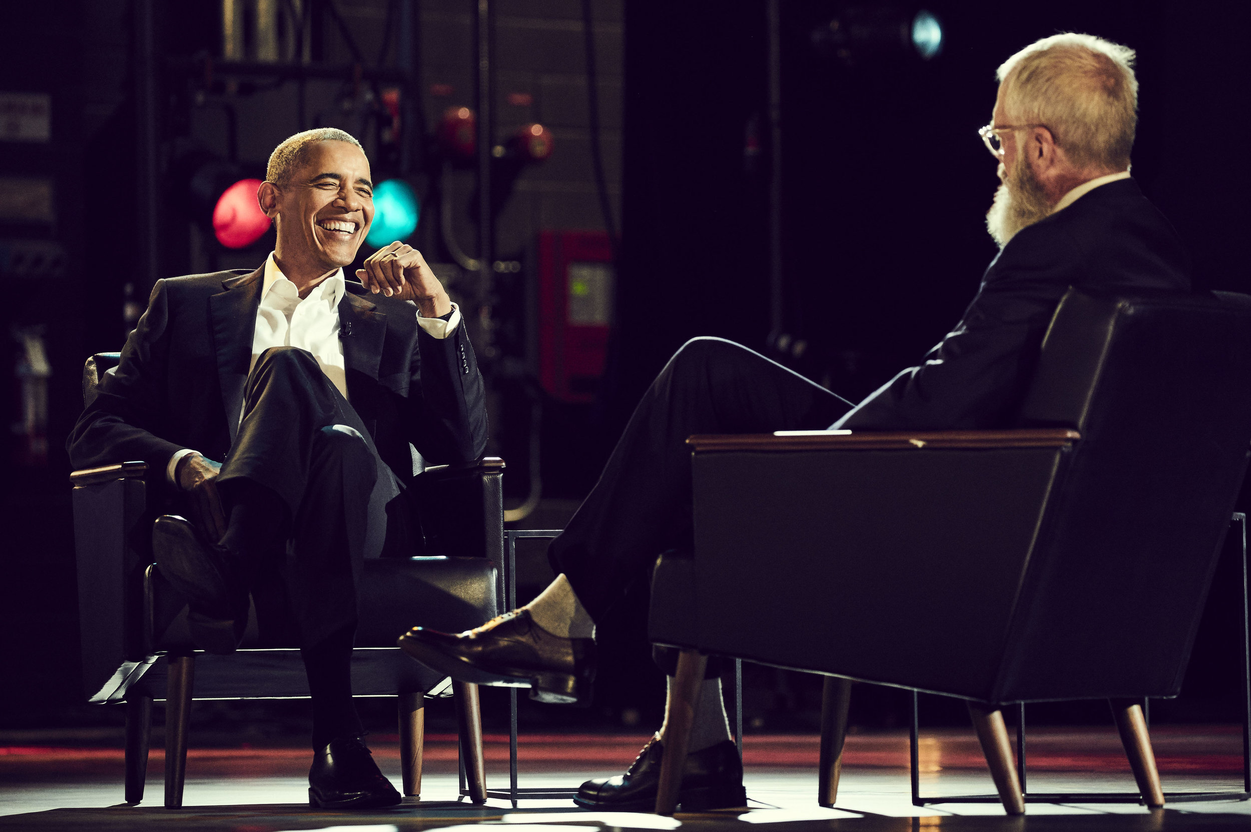 my-next-guest-needs-no-introduction-with-david-letterman-barack-obama.jpg