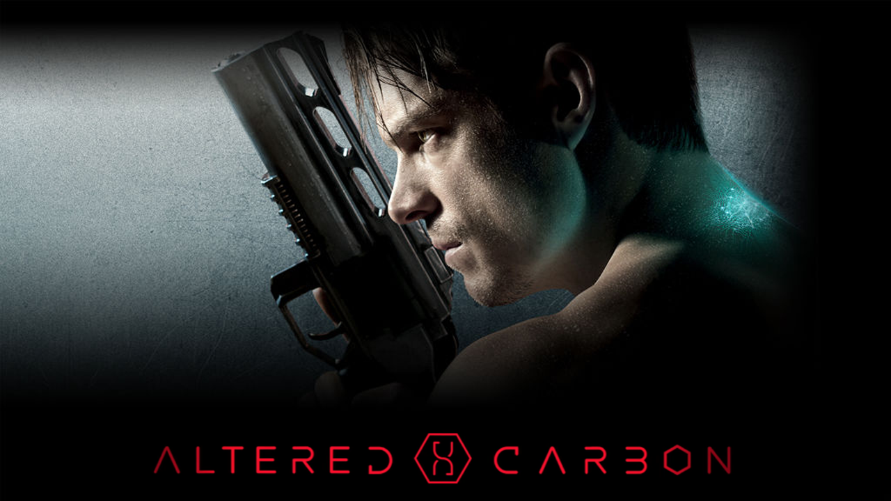altered-carbon-2.png